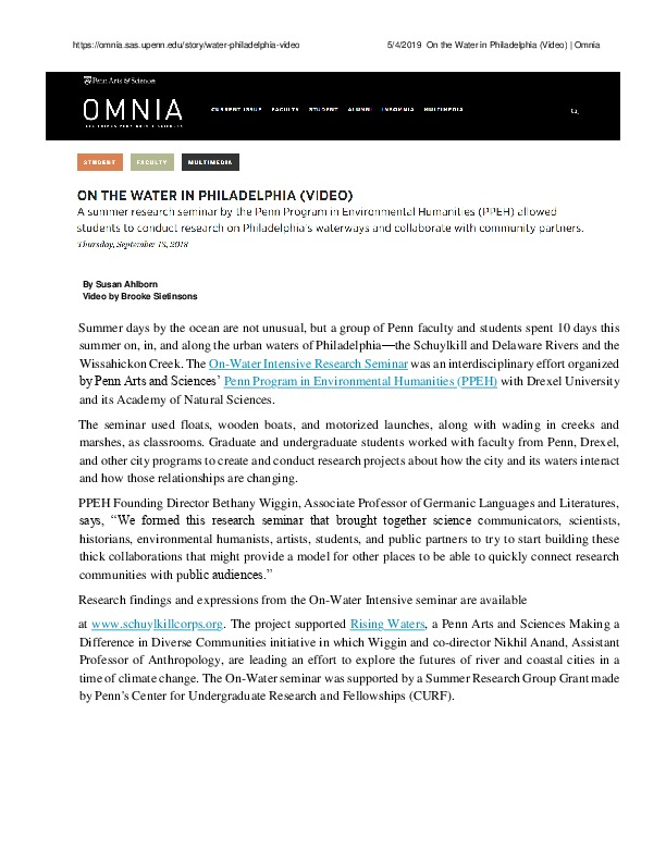 Omnia_UPENN School of Arts and Sciences (September 18, 2018).pdf