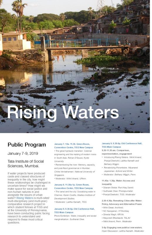 Rising Waters Poster.pdf