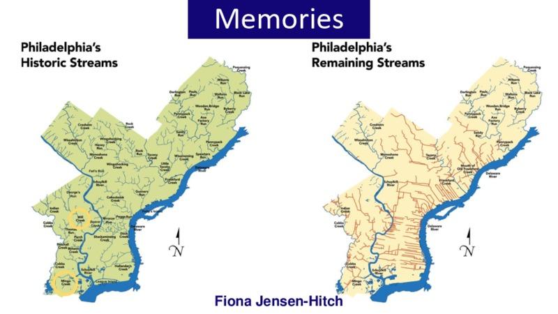 Fiona Jensen-Hitch_Memories.pdf