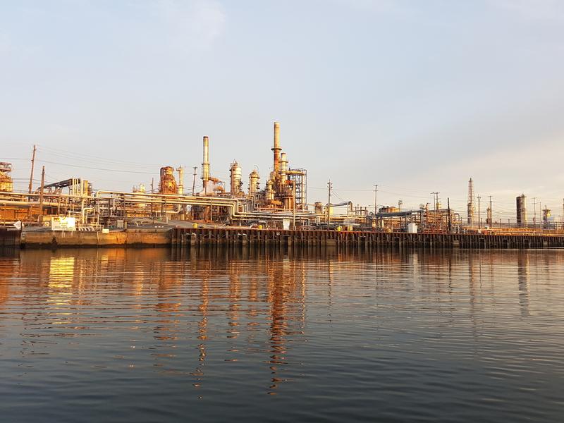 PES Refinery.jpg