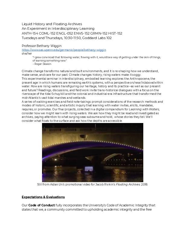 Syllabus Liquid History and Floating Archives Syllabus.pdf