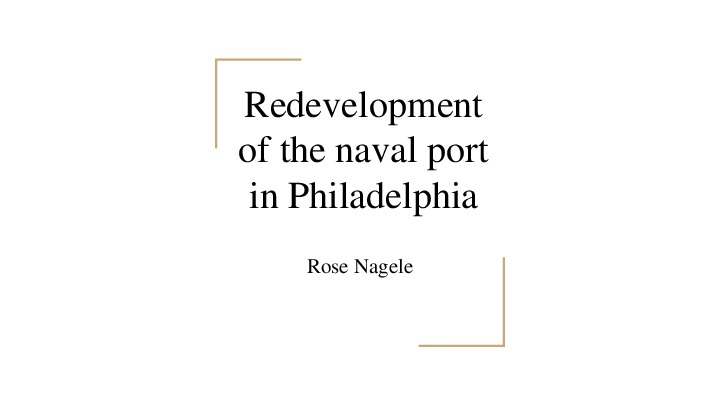 Rose Nagele_League Island Presentation.pdf