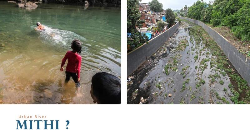 Anushri Tiwari_Governance of an Urban River.pdf