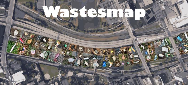 Wastesmap (1).png