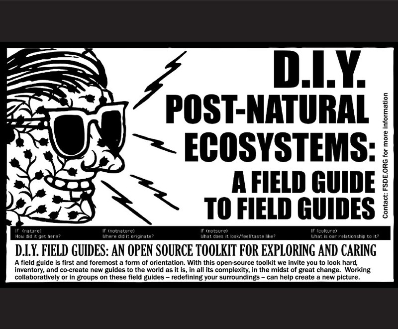 D.I.Y. Floating Studio for Dark Ecologies.jpg