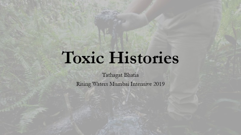 Tathagat Bhatia_Toxic Histories.pdf