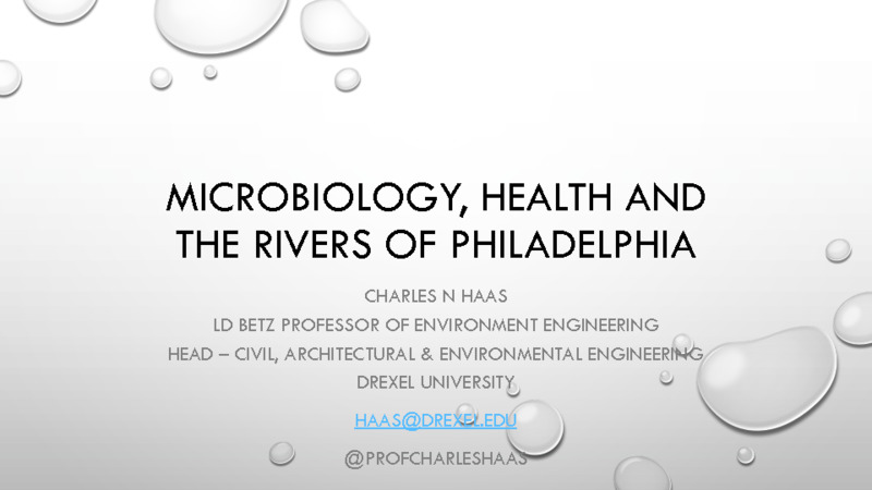 Haas Talk PPEH Sept 2017.pdf
