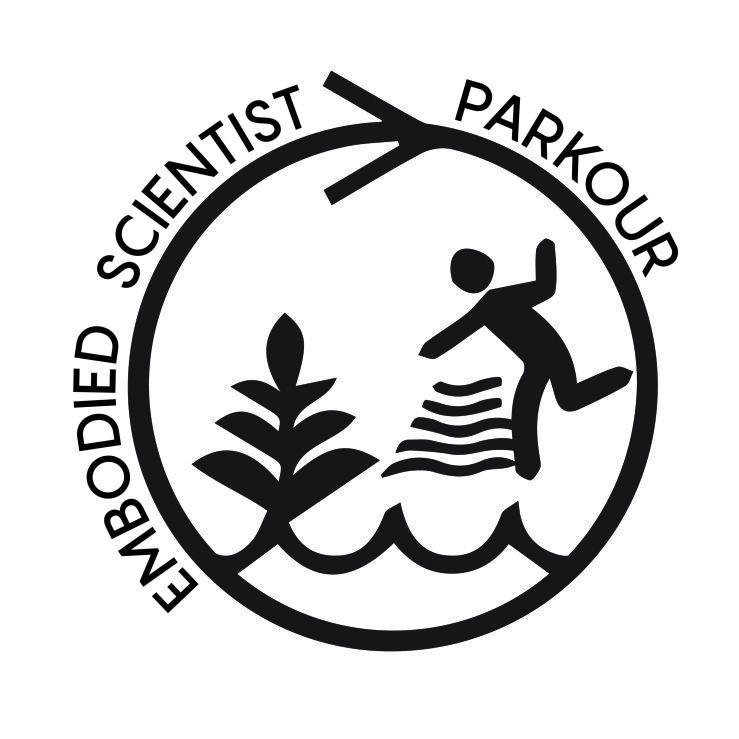 Parkour-Stamp-01.jpg