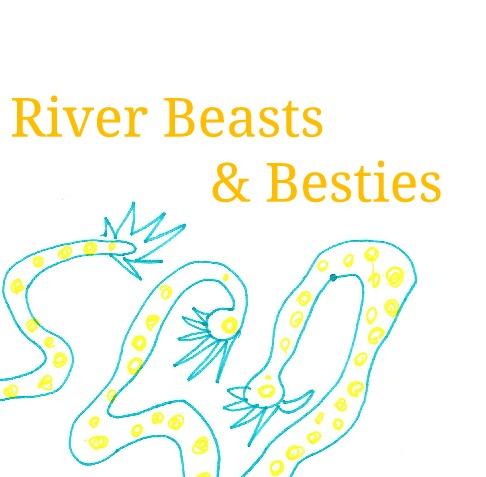 RiverBeastsandBesties.pdf