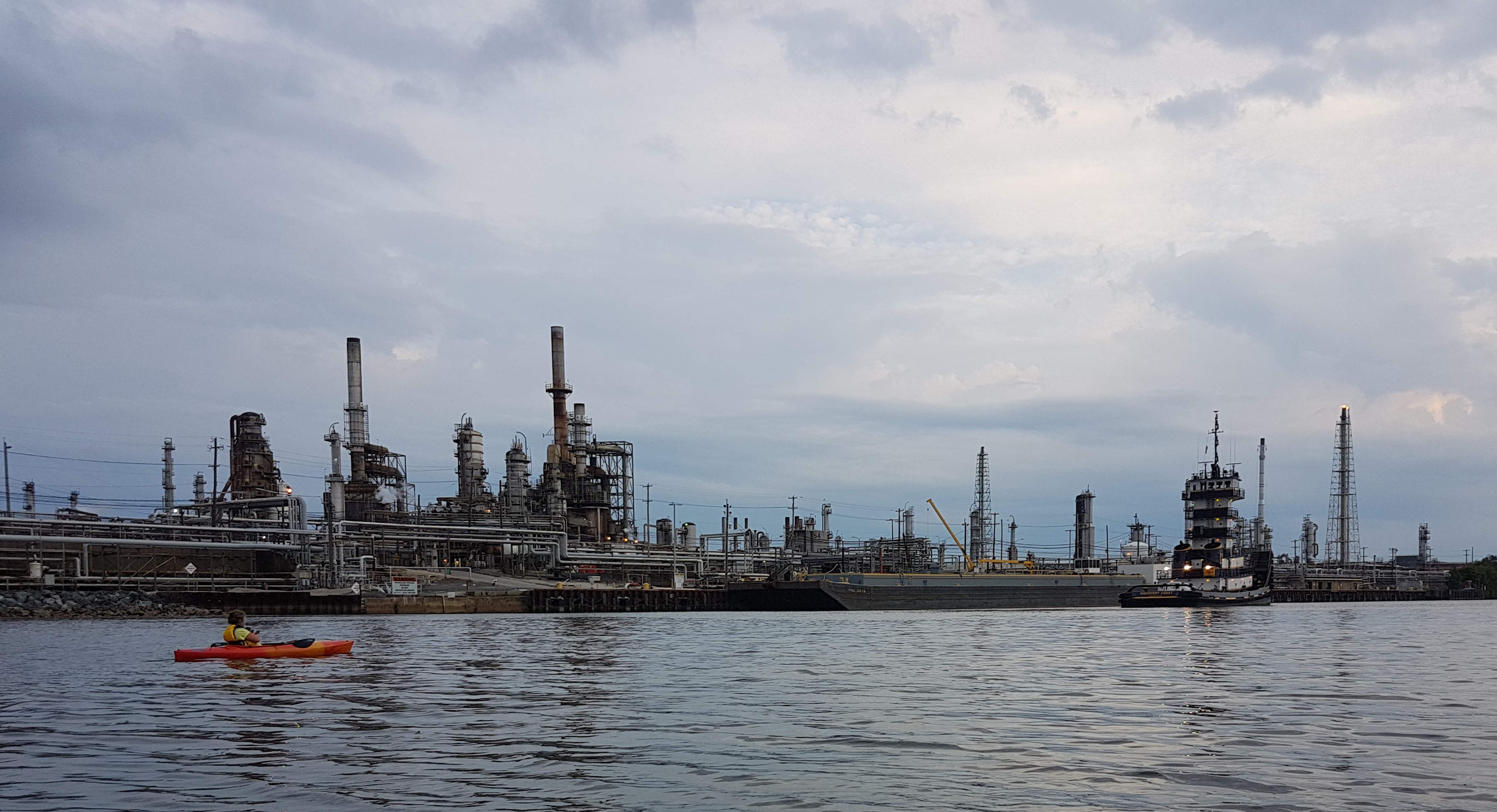 PES Refinery with Tugboat.jpg
