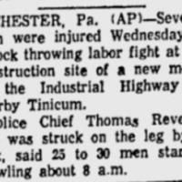 Gettysburg Times Sep 13, 1963.png