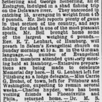 Reading Eagle May 24, 1890.png