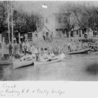 Darby Creek CT.jpg