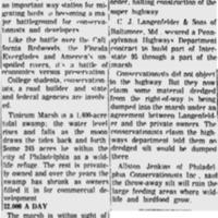 Gettysburg Times Feb 26, 1970.png