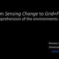 From Sensing Change to Grid+Flow - draft.pdf