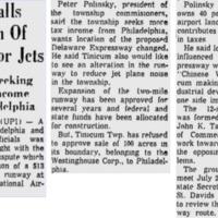 The Washington Reporter Jul 16, 1965.png