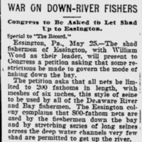 Philadelphia Record May 26, 1904.png