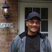 Eastwick Oral History Project: Leonard Stewart