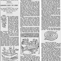 The Philadelphia Record Aug 4, 1895.png
