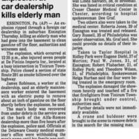 Observer-Reporter Jun 5, 1987.png