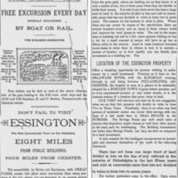 The Philadelphia Record May 24, 1890.png