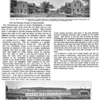 "Excerpt from ""Machinery"" magazine"