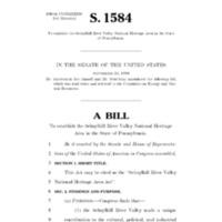 BILLS-106s1584is.pdf